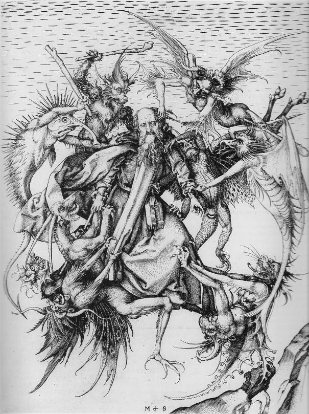 Schongauer,_Martin_-_St_Antonius_-_hi_res