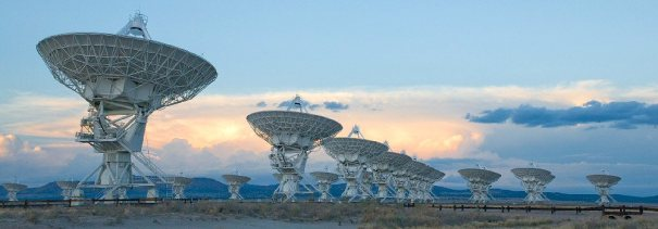 Very_Large_Array_NRAO_Panorama