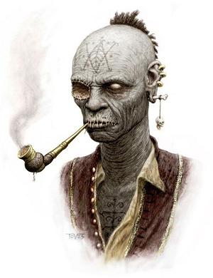 smoking_haitian_zombie300px